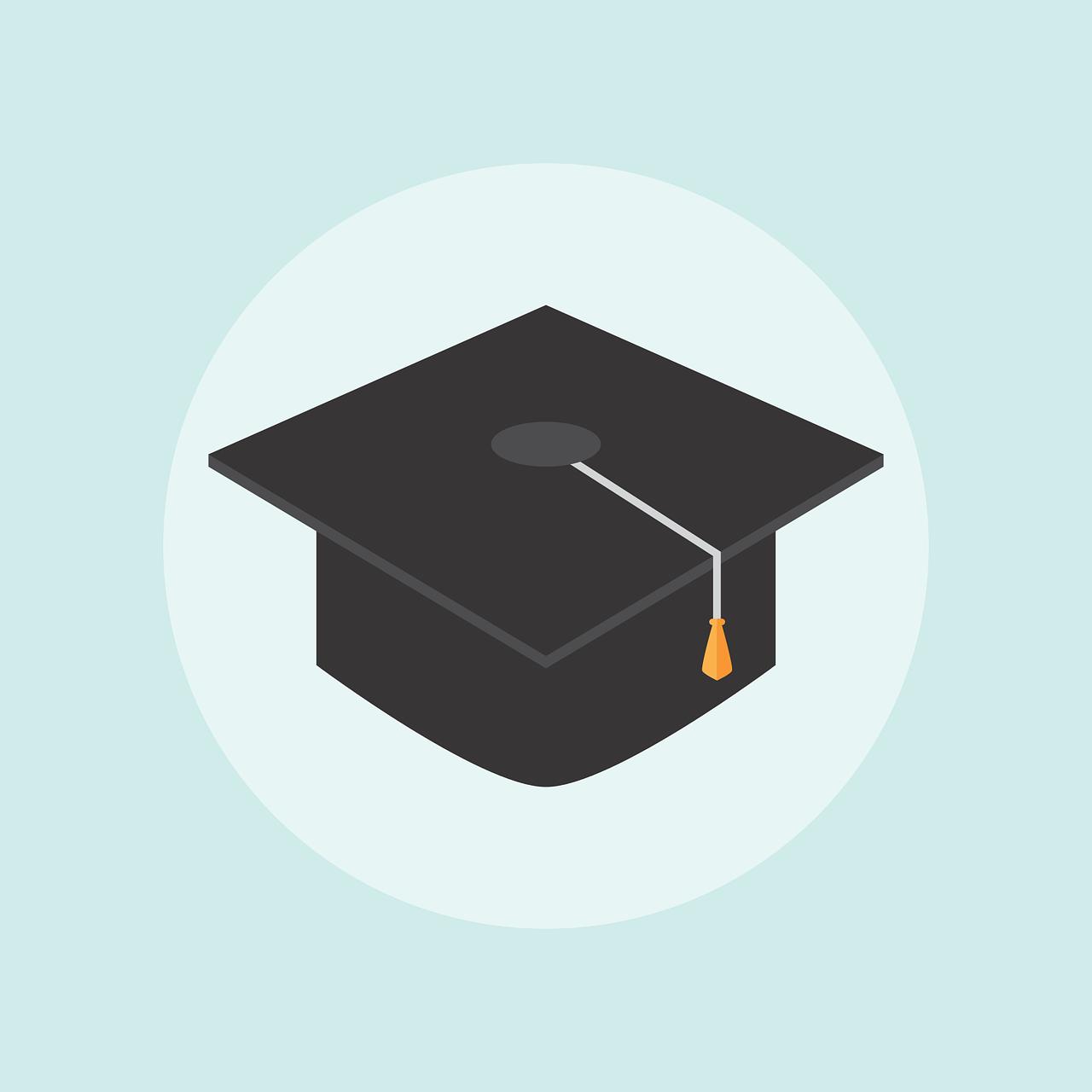 קובע של סיום תואר