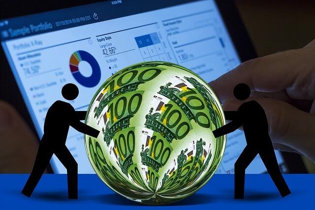 מימון מלא או רכישה במזומן: יתרונות וחסרונות