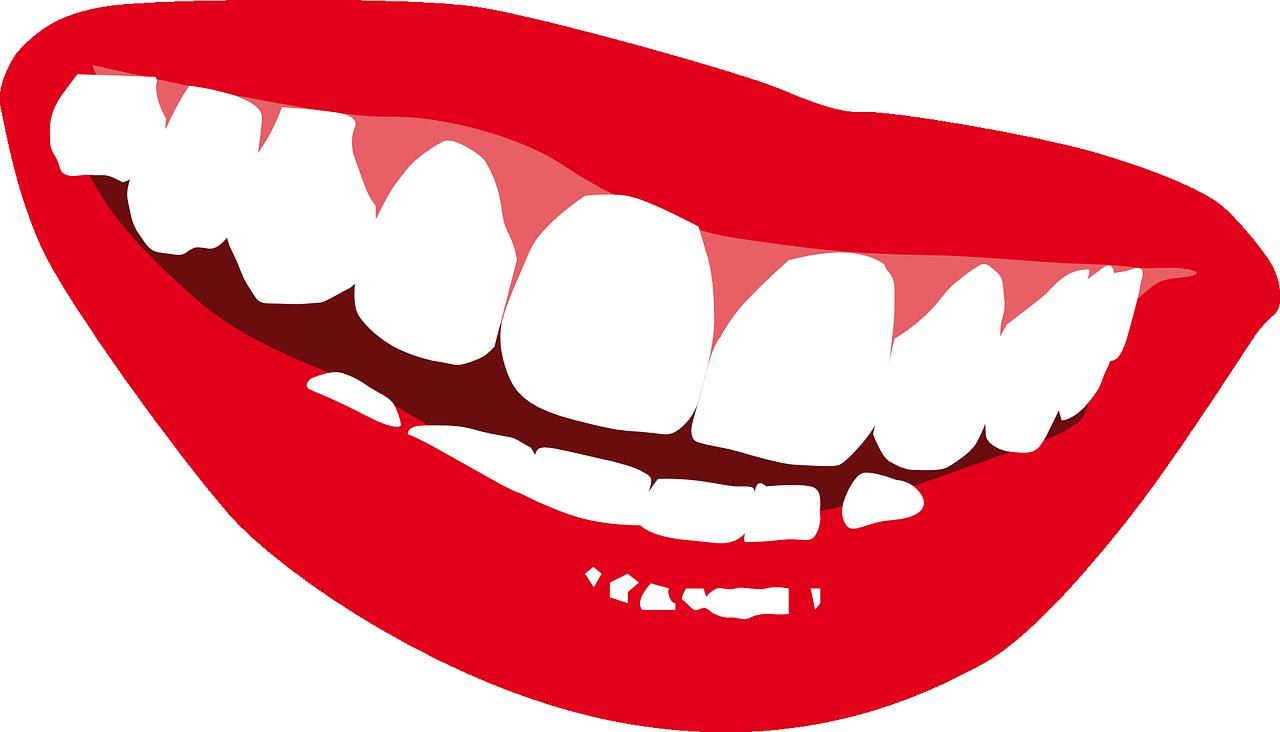 מתי צריך לקחת את הילד לאורתודונט? לפני בקיעת כל השיניים הקבועות? מה היתרון להתחיל בגיל מוקדם