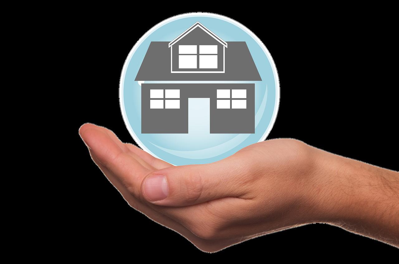 ביטוח בניין משותף – יתרונות וחסרונות