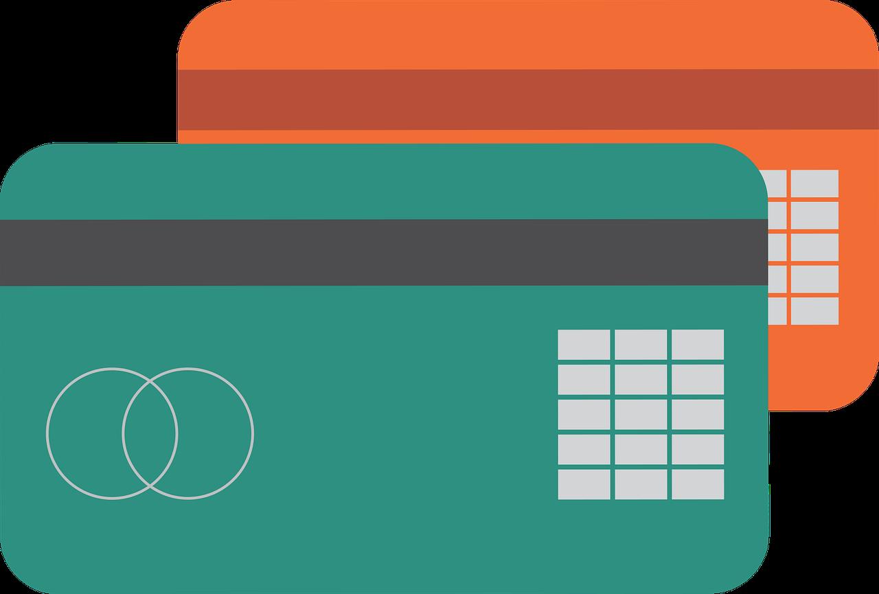 מה זה כרטיס אשראי חכם